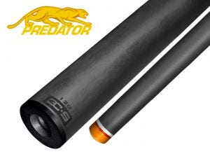 Predator Revo SD 3-Cushion Shaft - Radial Joint
