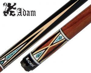 Adam X2 Supremacy Nagoya Carom Billiard Cue