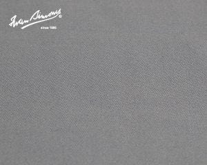 Simonis 300 Rapide Carom Billiard Cloth - Shark Grey