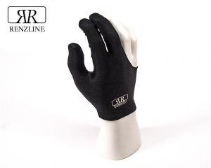Renzline Start billiard glove - Right Hand