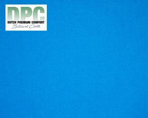 Tapis de Billard Français synthétique DPC Bleu Prestige - Au mètre