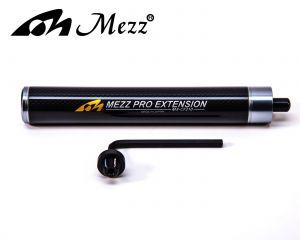 Mezz Pro Queue Verlängerung Kit