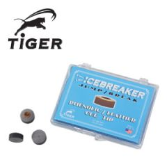 Tiger Icebreaker Jump/Break Cue Tip