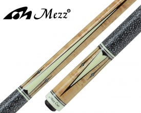 Mezz AXI-157 Pool Cue