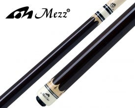 Mezz CR-13Rj Carom Billiard Cue