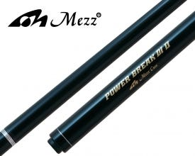 Mezz Power Break 2 Pool Cue