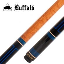 Buffalo Elan 5 Carom Billiard Cue