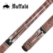 Buffalo Century No 11 Carom Billiard Cue
