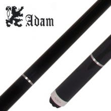 Adam Super Pro X2 Grand Prestige II No 1 Carom Billiard Cue