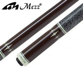 Mezz AXI-152 Pool Cue