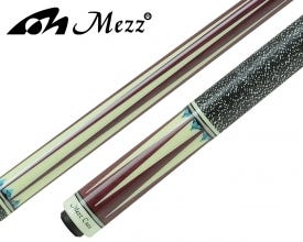 Mezz AXI-156 Pool Cue