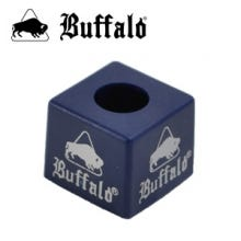 Blue Buffalo Billiard Chalk Holder
