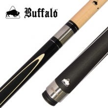 Buffalo Dominator II No 1 Pool Cue
