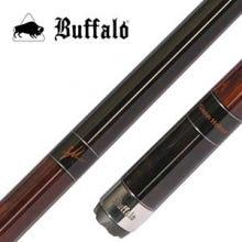 Buffalo Glenn Hoffman Karambol Billard Queue