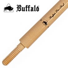 Buffalo Pro 3-Cushion Billiard Cue Shaft 71 cm / 12mm