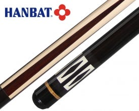 Hanbat Club-33 3-Cushion Billiard Cue