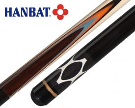Hanbat Club-44 3-Cushion Billiard Cue