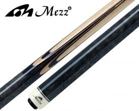 Mezz CR-131Mj Carom Billiard Cue