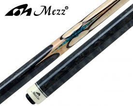 Mezz CR-132Mj Carom Billiard Cue