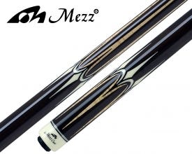 Mezz CR-133j Carom Billiard Cue