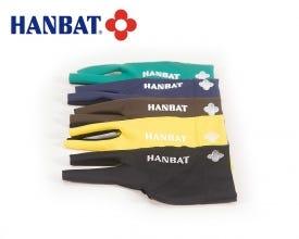 Hanbat biljart handschoen