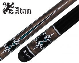 Adam Gifu Carom Billiard Cue