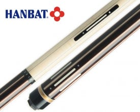 Hanbat Plus-7