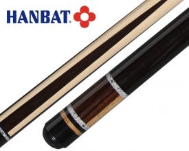 Hanbat Kentauros Plus-K33 Billiard Cue