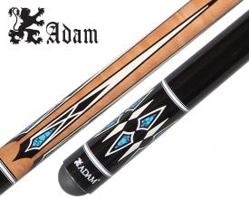 Adam Kyoto Professional Carom Billiard Cue