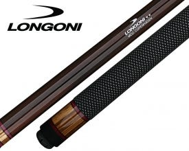 Longoni ** Copenhagen CS13 Billiard Cue
