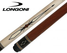longoni-3-star-procida-billiard-cue