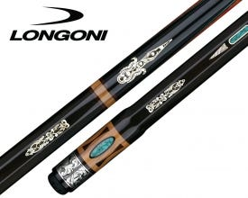 Longoni ***** Collection Lux Carom Billiard