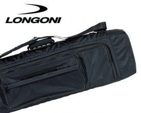 Longoni Frequent Flyer Reisetasche für 2 x 5 Koffer