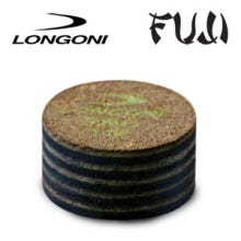 Fuji Camogli Billiard Cue Tip by Longoni
