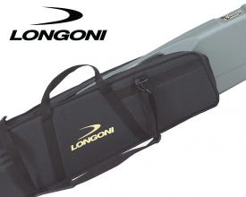 Longoni Travel Bag For Hard Cue Cases