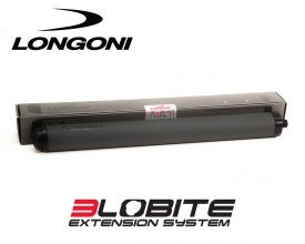 Khúc nối Longoni Xtendo - 30 cm