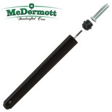 McDermott Billiard Cue Extension