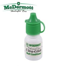 The Mc Dermott Ultra-Glide Shaft Conditioner