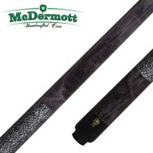 McDermott GS06 Pool Cue