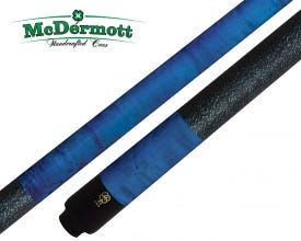 McDermott GS02 Pool Cue