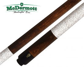 McDermott GS13 Pool Cue