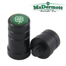 McDermott Quick-Release Joint Protectors with Clover