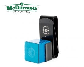 McDermott Magnetic chalk-holder