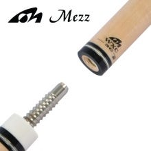 Mezz WXC 3C carom shaft