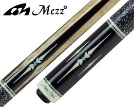 Mezz AXI-158 Pool Cue