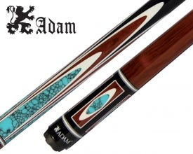 Adam X2 Supremacy Nagoya Carom Billiard Cue