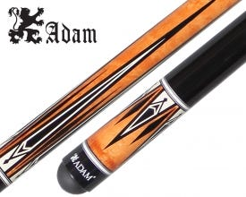 Adam Nigata Professional Carom Billiard Cue