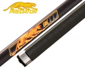 Predator BK3LW Break Keu linnen Handgreep
