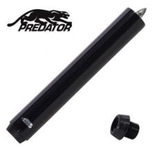 Predator QR2 Billiard and Pool Cue Extension
