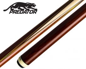 Predator SP6ON Sneaky Pete Pool Cue